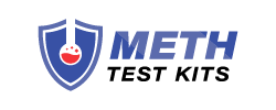 meth test kits banner