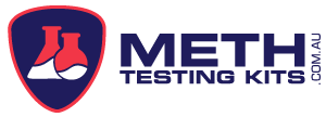 meth testing kits for house diy buy online default